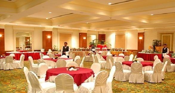 Hotel_himalaya_banquet.jpg