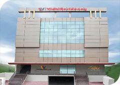 Vidhi Residency