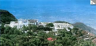 Jaypee Residency Mar