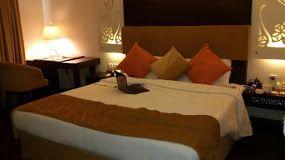 Barsana Hotel Resort